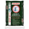 Safe Step Safe Step® Pro Series® 960 Choice Formula Ice Melt NAS SS56960PL