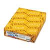 Neenah Paper Neenah Paper CLASSIC CREST® Premium Writing Paper NEE 01345
