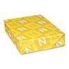 Neenah Paper Neenah Paper CLASSIC CREST® Stationery Writing Paper NEE 04641