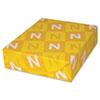 Neenah Paper Neenah Paper CLASSIC® Linen Premium Writing Papers NEE 05201