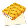 Neenah Paper Neenah Paper CLASSIC® Linen Premium Writing Papers NEE 05221