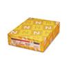Neenah Paper Neenah Paper CLASSIC® Linen Premium Writing Papers NEE 06051