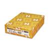 Neenah Paper Neenah Paper CLASSIC® Laid Premium Writing Paper NEE 06511
