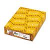Neenah Paper Neenah Paper CLASSIC® Laid Premium Writing Paper NEE 06531