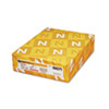 Neenah Paper Neenah Paper CLASSIC® Laid Premium Writing Paper NEE 06571