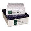 Neenah Paper Neenah Paper CRANES CREST® 100% Cotton Paper NEE 20287