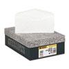 Neenah Paper Neenah Paper CLASSIC CREST® #10 Envelope NEE 2803300