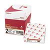Nekoosa Nekoosa Fast Pack Digital Carbonless Paper NEK 17390