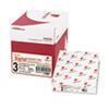 Nekoosa Nekoosa Fast Pack Digital Carbonless Paper NEK 17391