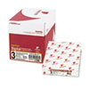 Nekoosa Nekoosa Fast Pack Digital Carbonless Paper NEK 17392