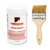 Nekoosa Nekoosa Fan-Out Padding Adhesive NEK 42284