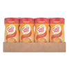 Nestle Nestle Coffee-mate® Powdered Creamer NES 12345CT