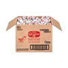 Nestle Carnation® Half  Half NES 18894