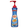 Nestle Coffee-mate® Liquid Pump Bottle NES 22075