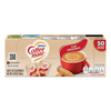 sweeteners & creamers: Nestle Coffee-mate Original Powdered Creamer Sachet