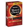 Nestle Nescaf® Tasters Choice® Stick Packs NES 32486