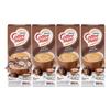 Nestle Coffee-mate® Liquid Coffee Creamer