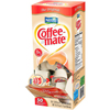 sweeteners & creamers: Nestle Coffee-mate® Original Liquid Creamer Singles