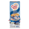 sweeteners & creamers: Nestle Coffee-mate® French Vanilla Liquid Creamer Singles