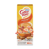 sweeteners & creamers: Nestle Coffee-mate® Hazelnut Liquid Creamer Singles