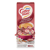 sweeteners & creamers: Coffee-mate® Liquid Coffee Creamer