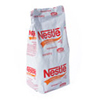 hot cocoa and drink mix: Nestle - Hot Cocoa Whipper Mix
