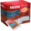 Cocoa Mix Packets: Nestle - No Sugar Added Hot Cocoa Packets
