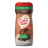 Coffee-mate® Sugar Free Non-Dairy Powdered Creamer