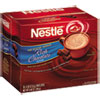 Nestle No-Sugar-Added Hot Cocoa Mix Envelopes