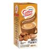 Coffee-mate® Liquid Coffee Creamer, 200/CT