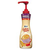 Nestle Coffee-mate® Liquid Pump Bottle NES 70997