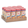 Nestle Coffee-mate® Lite Powdered Creamer