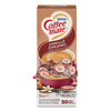 Nestle Coffee-mate® Liquid Coffee Creamer NES 79129