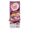 sweeteners & creamers: Nestle Coffee-mate® Liquid Coffee Creamer