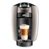 Nestle NESCAFÉreg; Dolce Gusto® Esperta 2 Automatic Coffee Machine, 1/EA NES 87104