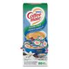 Nestle Coffee-mate® Liquid Coffee Creamer NES 91757
