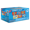 snacks: Nabisco® Mini Snack Packs