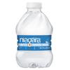 Niagara Bottling Bottling Purified Drinking Water NGB 8OZ24PLT