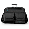 new gear medical: New Gear Medical - Guardian 2.0-Deluxe Anti-Microbial Medical Laptop Bag
