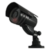 Night Owl Night Owl Decoy Bullet Camera with Flashing LED Light NGT DUMBLLETB