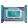 Personal Care Wipes: Hygea® Flushable Personal Cleansing Wipes