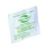 Nice Pak Wet-Nap Premoistened Towelettes NIC D11055