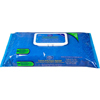 Nice Pak Hygea® Adult Wash Cloths NIC J14143
