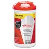 Sani Professional Sani Professional® Table Turners® No-Rinse Sanitizing Wipes NIC P56784