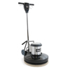 Nilfisk Pacesetter™ 20HD NIL 01410A