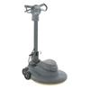 Nilfisk Advolution™ 20 1500 RPM Cord Electric Burnisher NIL01510A