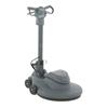 Nilfisk Advolution™ 20XP 2000 RPM Cord Electric Burnisher NIL01520A