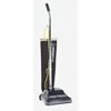 Nilfisk ReliaVac® 12 Upright Vacuum NIL 03002A