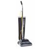 Nilfisk ReliaVac® 12 DC Upright Vacuum NIL 03003A