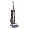 Nilfisk ReliaVac® 12 HP Upright Vacuum NIL 03004A